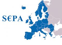 Version 2.3 der EuroELV-Spezifikationen enthält SEPA-Anforderungen
